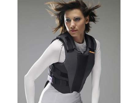 Airowear bodyprotector