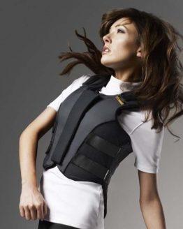 Bodyprotectors > € 150,00